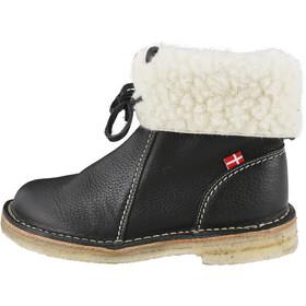 Duckfeet Århus Boots black